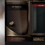 ストリングスソフト音源:8Dio Adagiettoについてのレビュー