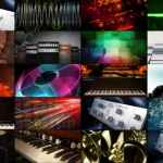 Native Instruments KOMPLETE10の紹介レビュー