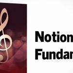 PreSonusからStudio Oneと連動する楽譜作成ソフト「Notion 5 日本語版」発売!