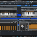 DAWソフト:Presonus Studio One 3 のレビュー