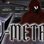 ギター音源V-Metalのレビュー