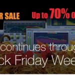2015年 DTM BLACK FRIDAY(ブラックフライデー)情報!その1