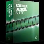 WAVES Sound Design Suiteのレビュー