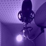 ボーカルブース DIY 講座